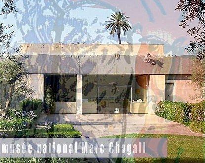 En effet, c'est en 1973 que s'ouvre à Nice, au bas de la colline de Cimiez, sur le terrain de l'ancienne propriété Radziwill (acquis par la ville de Nice qui…