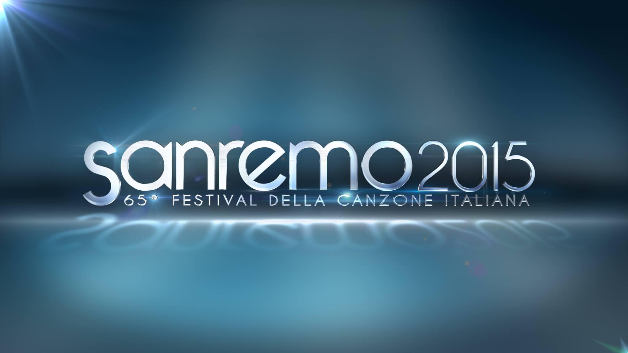 Dal 10 al 14 febbraio Sanremo sarà la capitale della kermesse musicale più seguita d'Italia