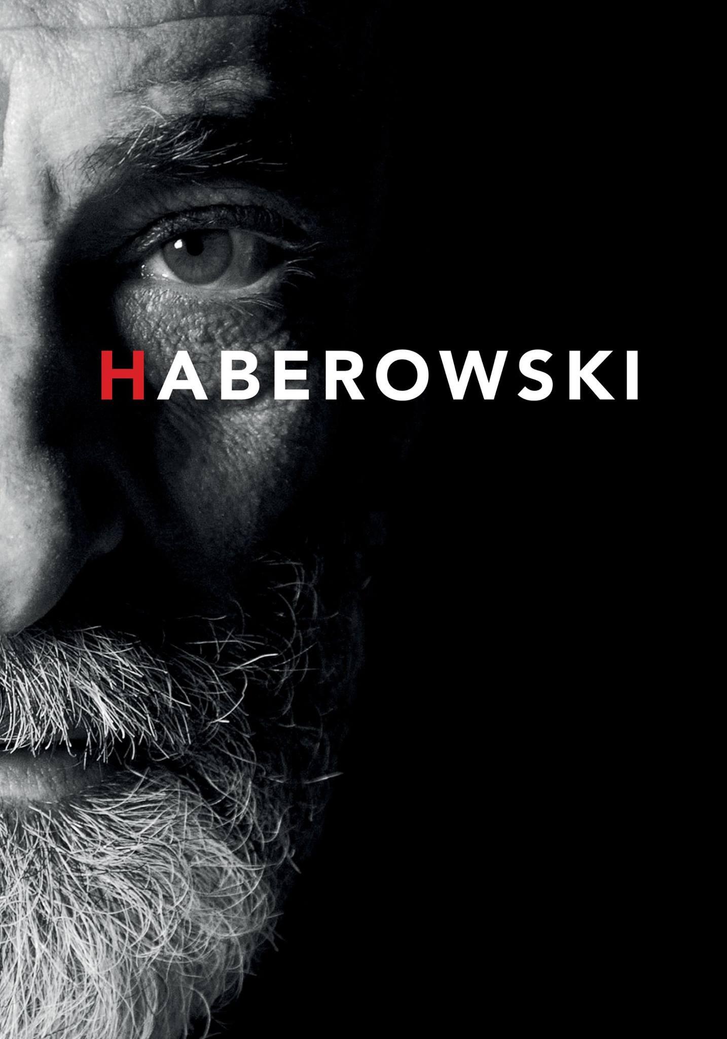 Al Forte dell'Annunziata si parte venerdì 14 luglio con Haberowski, di Alessandro Haber