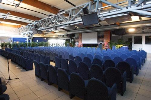 Si sono concluse questa mattina le audizioni della fase Finale di Area Sanremo 2017, il concorso Organizzato dalla Fondazione Orchestra Sinfonica di Sanremo che darà la possibilità a 2 giovani…