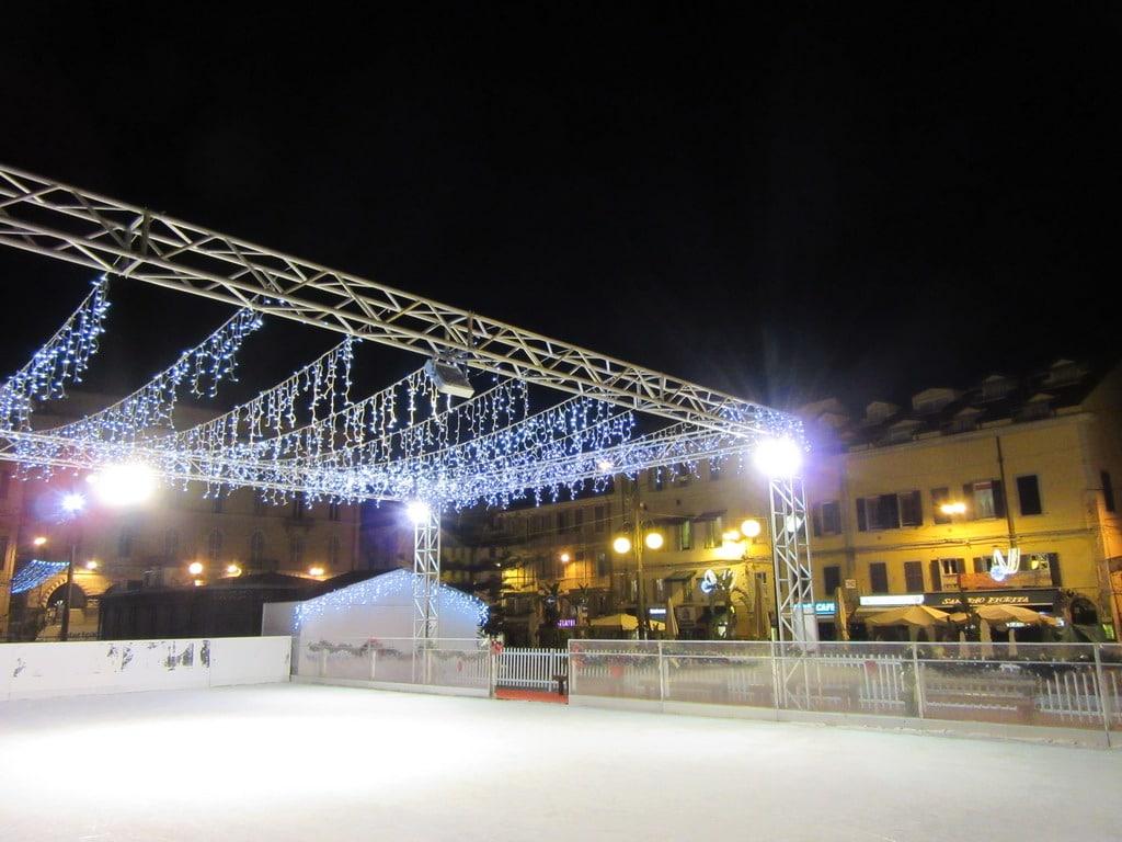 Tutti gli eventi per un Capodanno da ricordare a Sanremo!