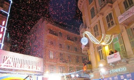 Il Red Carpet dei cantanti in gara al 68° Festival di Sanremo