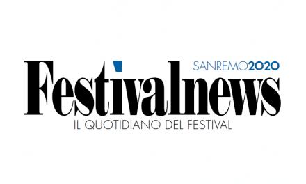 Festivalnews, una risorsa per tutti.
