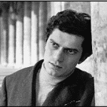 Un rapporto inatteso tra Cultura e musica: Renzo Laurano e la fondazione del Club Tenco