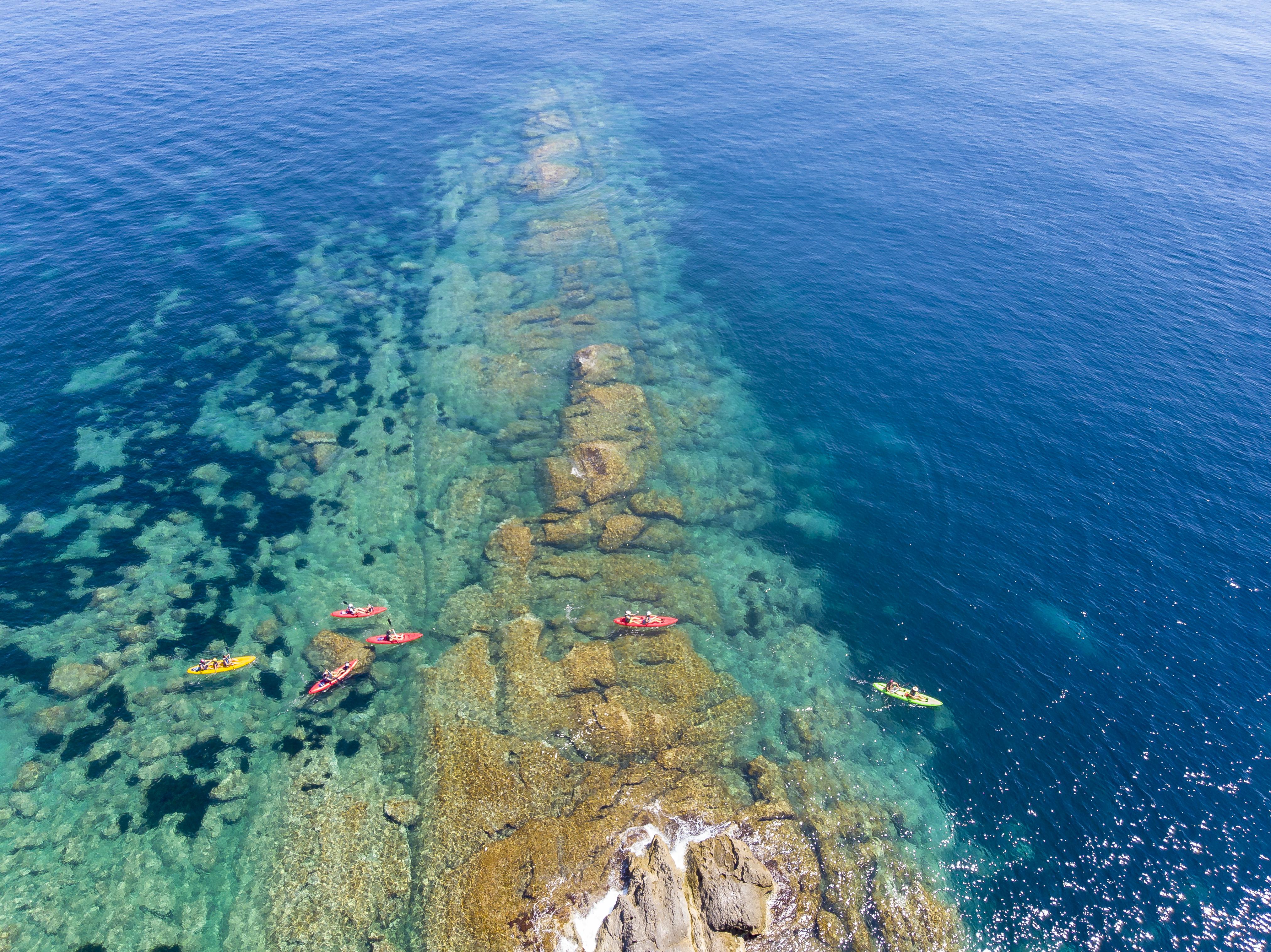 La Riviera dei Fiori si trova in Liguria, nella Riviera di Ponente e ricopre, oggi, il territorio della provincia di Imperia. Storicamente comprendeva anche Albenga, con la coltivazione della violetta,…