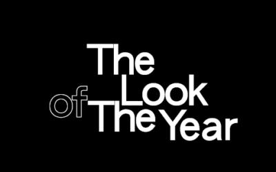 THE LOOK OF THE YEAR Fashion Award – Sanremo Riviera dei Fiori 2021