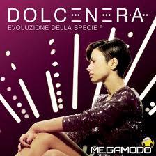 Sanremo Hit AWARD 2013