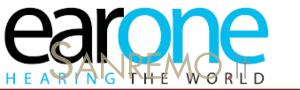 SANREMO HIT Award 2014