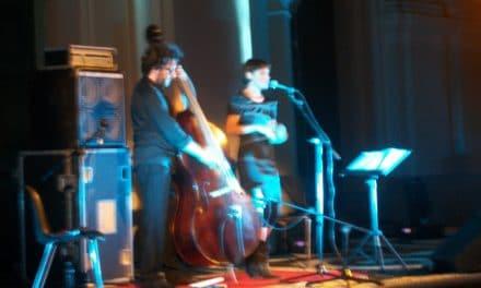Polemiche al concerto di Petra Magoni e Ferruccio Spinetti, Imperia Music Fest