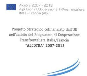 Anche a Imperia il progetto transfrontaliero AERA