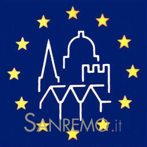 Giornate Europee del Patrimonio a Imperia