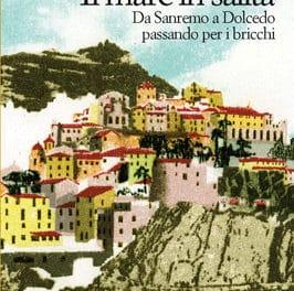 Rosella Postorino alla Libreria Ragazzi di Imperia