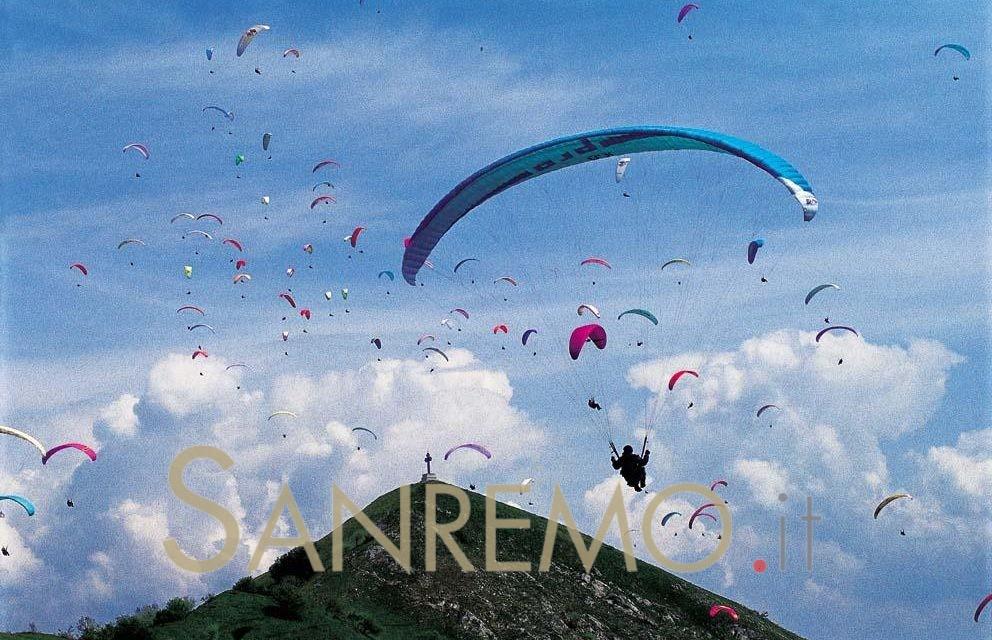 """Imperia, presentata """"Sol  vento"""" 2013"""