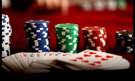Vertica Rush per i senzatetto, i campioni di PokerStars impegnati in una corsa di beneficenza