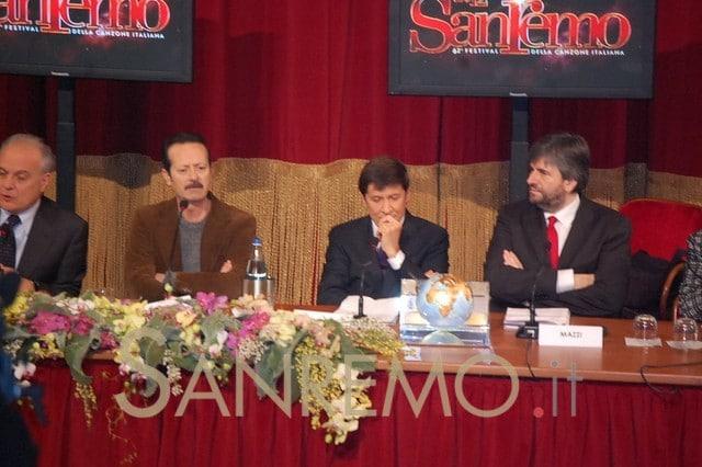 Sanremo: ecco come i giovani possono approdare al Festival di Sanremo
