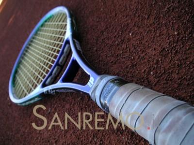 """Torneo """"open"""" Memorial Matteo Cane: tante emozioni e grandi vittorie"""
