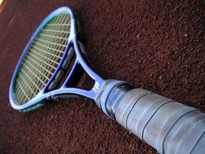 """Si è conclusa domenica 29 luglio sui campi del Tennis Club Ventimiglia l'11ma edizione del Torneo """"open"""" Memorial Matteo Cane (Montepremi di circa 3000 Euro) iniziato venerdì 20 luglio con…"""
