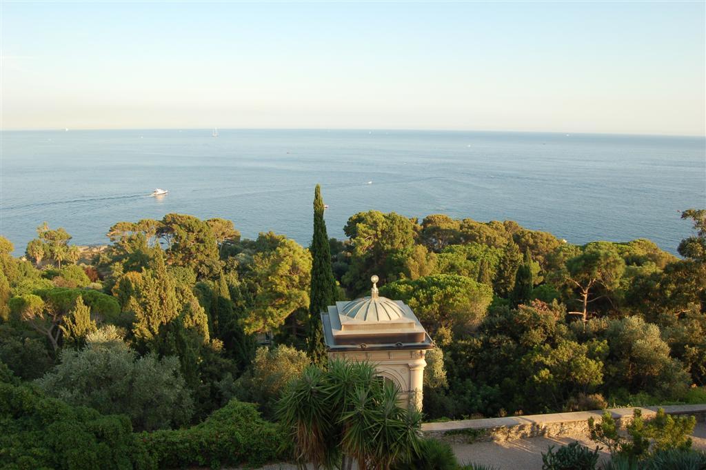 Bell'iniziativa quella dei Giardini Botanici Hanbury, con il patrocinio dei Comuni di Ventimiglia e di Bordighera, che organizzano un convegno su Ludwig Winter, creatore di celebri giardini della nostra riviera…
