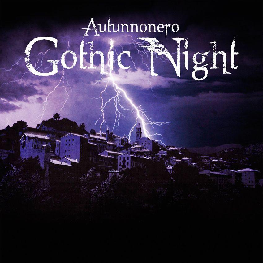 Fiabe di paura e racconti del terrore narrati dagli Storyteller del Ghost Tour di Autunnonero. Due concerti imperdibili del duo d'archi Cellobassmetal e della band Folk Gothic Metal EVENOIRE. Spettacolo…