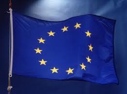 Movimento Federalista Europeo: il calendario delle prossime iniziative.