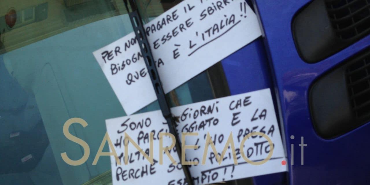 Al Silk di Sanremo appuntamento con la musica elettronica di Andrea Dub