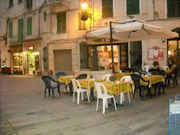 Sanremo: parte la mostra mercato San Siro in Arte