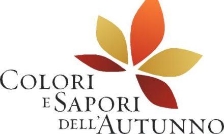 Vallecrosia: al via il Salone agroalimentare del Ponente Ligure