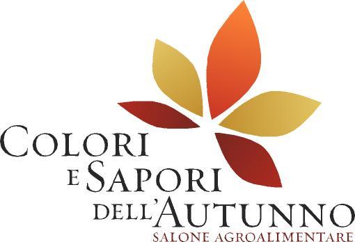 La manifestazione si terrà Domenica 23 Settembre a Vallecrosia, dalle 9.00 alle 20.00, sul solettone Sud.