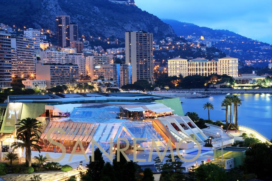 Principato di Monaco: mercatini di beneficenza