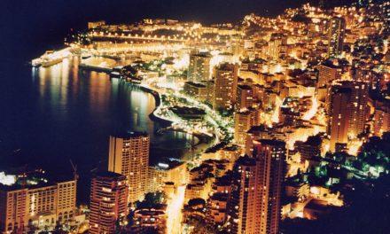 Domani inaugurazione della nuova sede del Parlamento di Monaco