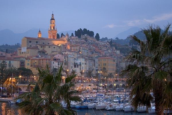 Dal 31 luglio al 4 agosto, la 63esima edizione di Musica Classica della cittadina della Costa Azzurra.