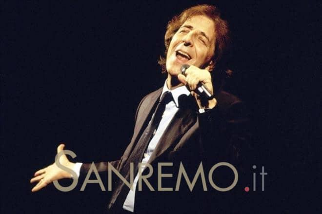 """Ventimiglia: stagione teatrale aperta nel segno del sig. """"G"""""""