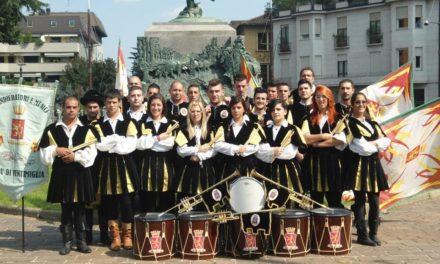 Nel 2013 il Campionato Italiano della LIS nel Principato di Monaco