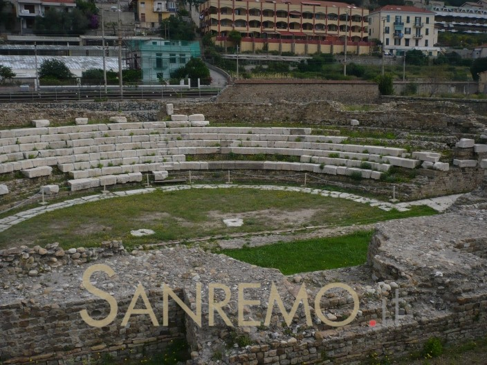 Cultura: al via le giornate europee del Patrimonio (29 – 30 Settembre)
