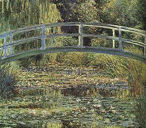 Bordighera. la cooperativa Strade ci porta sui sentieri di Monet