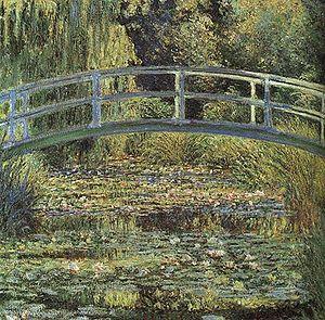 Quella in programma per Venerdì 28 Agosto è una gita sui percorsi cari al pittore Claude Monet che, a Bordighera, condusse gli ultimi anni della sua vita. I dettagli.