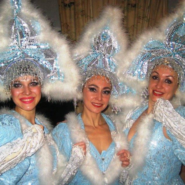 """Sarà un calendario ricco di ben tredici eventi il 28° Inverno Musicale di Bordighera, che quest'anno parte il 2 Febbraio con uno spettacolo tutto internazionale dal titolo """"Gala Show""""."""