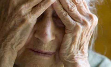 Ventimiglia: domani incontro sull'Alzheimer