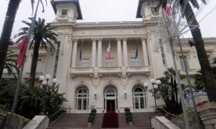 """Sanremo: al via i """"Martedì letterari"""" con Folco Quilici"""
