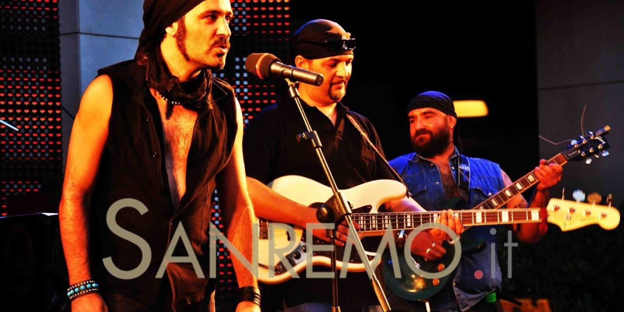 Festival di Sanremo: oggi si alzerà la protesta degli operai sardi dell'Alcoa