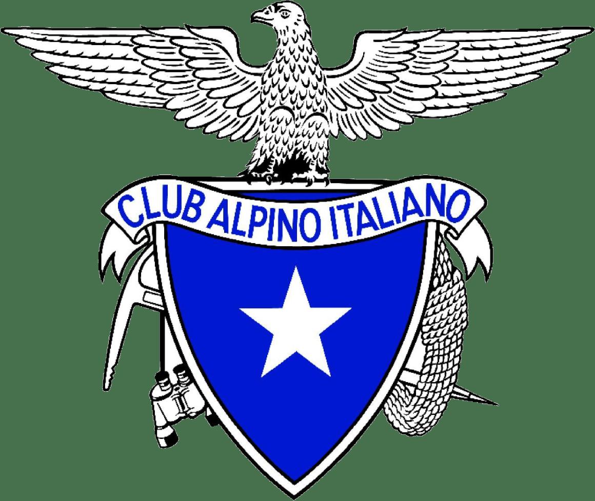 Il CAI compie 150 anni e, con 300mila soci nazionali, la più longeva delle associazioni italiane continua a dimostrare una vitalità notevole.