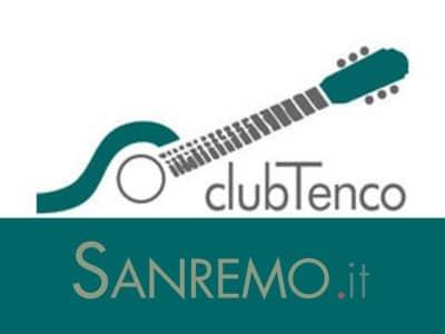 """Sanremo: il sipario cala mestamente sul """"Premio Tenco"""""""