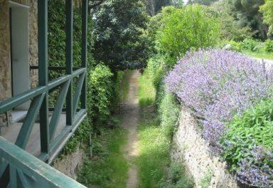 Ventimiglia: un viaggio nel passato alla scoperta della via Iulia Augusta