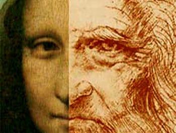 Il concetto di bellezza in Leonardo da Vinci, il Prof Pedretti ai Martedì Letterari