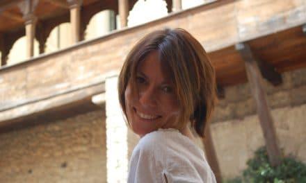 Sanremo: Sara Rattaro chiude gli incontri in P..za Borea D'Olmo
