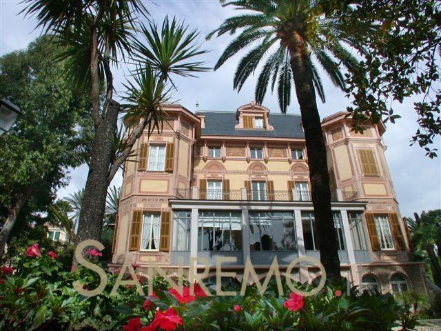 Sanremo: mostra filatelica a Villa Nobel nel segno delle donne