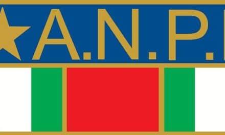 ANPI: il 5 agosto ad Alto la commemorazione di Felice Cascione