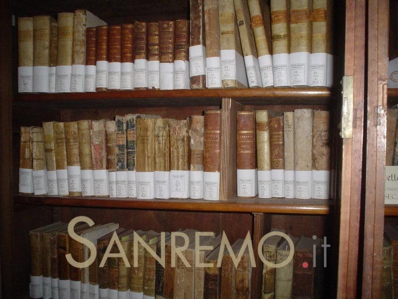 """Ventimiglia, """"Il Verde dei semplici"""" alle suore dell'Orto"""""""