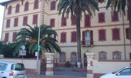 """La Biblioteca del """"Seminario Pio XI"""" di Bordighera: un tesoro (quasi) sconosciuto"""