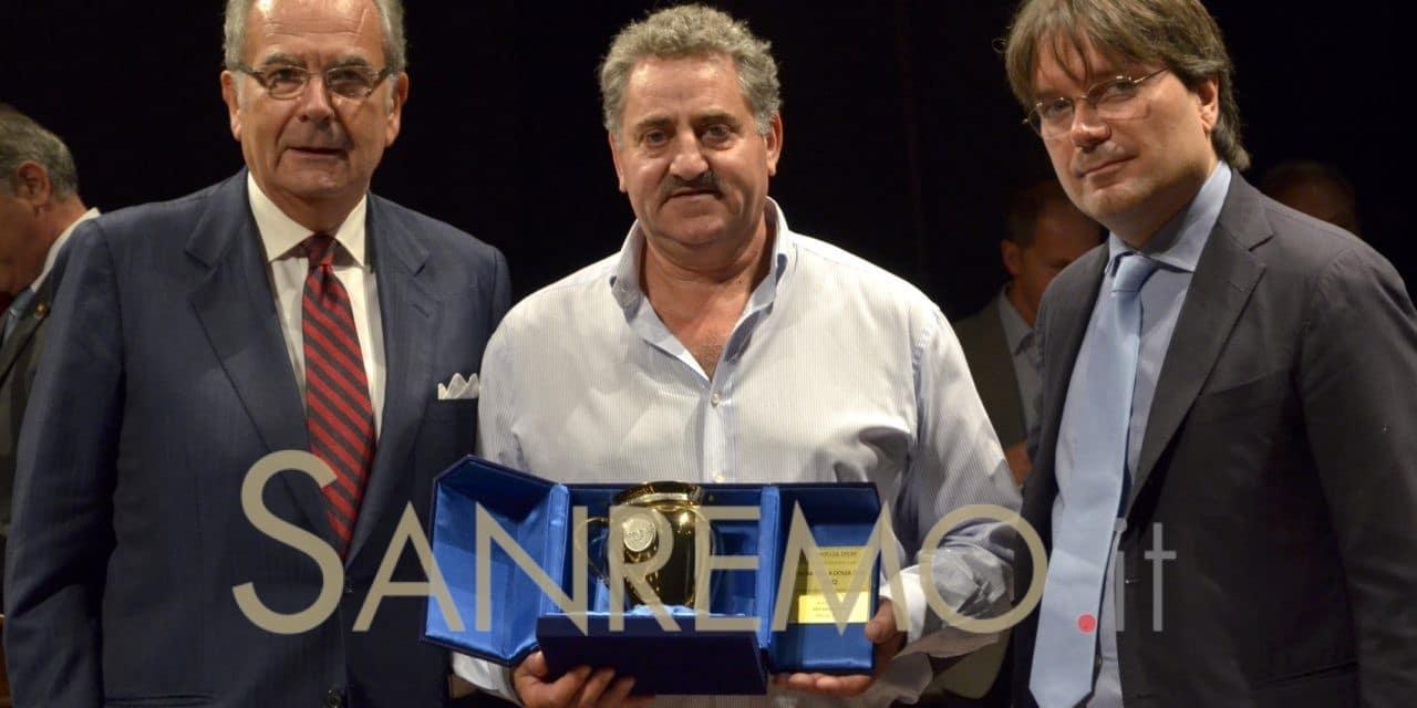 "I vini liguri ""superstar"" a livello nazionale"